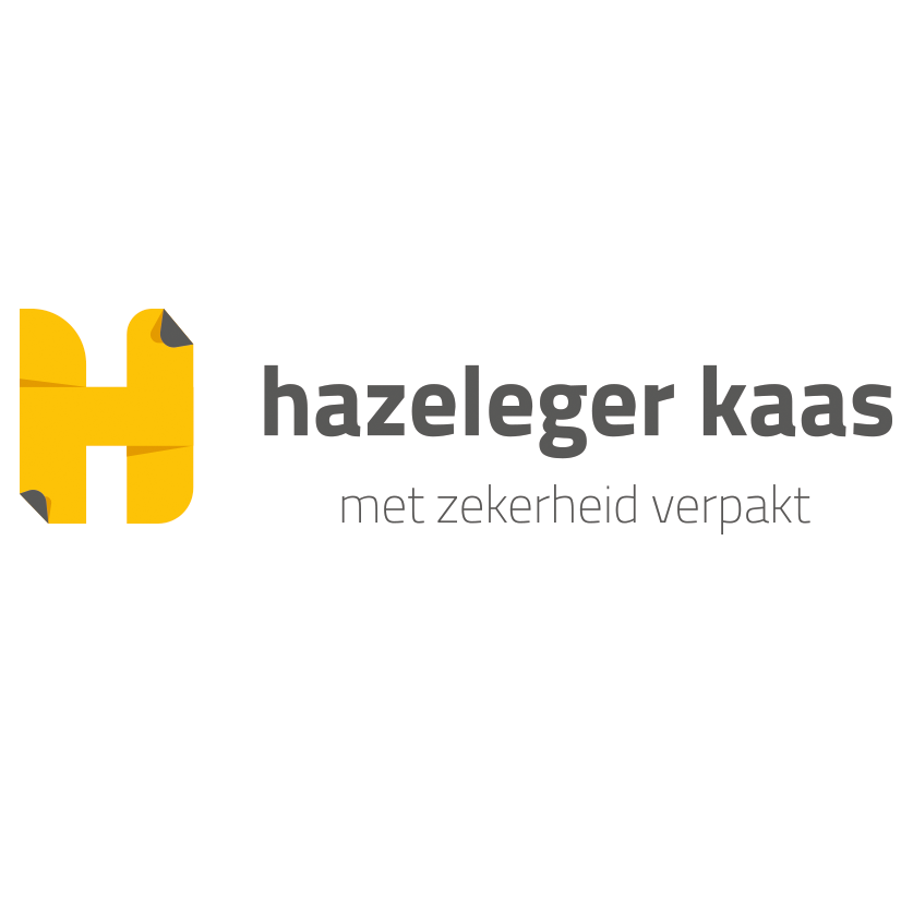 Hazeleger Kaas B.V.