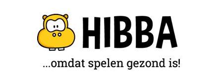 Hibba