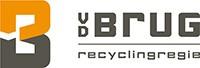 Van de Brug Recyclingregie