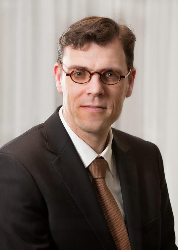 Peter van Duijn