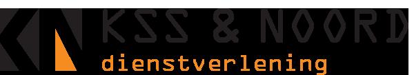 KSS & Noord Logo