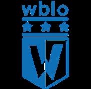 WBLO B.V.