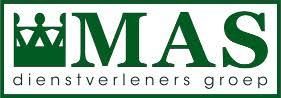 MAS Dienstverleners Groep