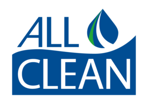 All Clean B.V.