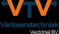 Verkeerstechniek Velddriel B.V.