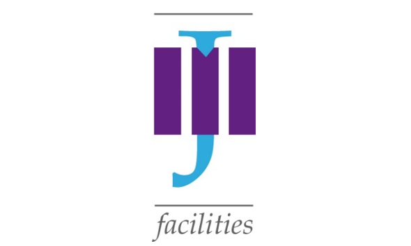 MJ Facilities