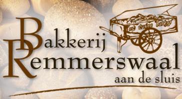 Bakkerij Remmerswaal