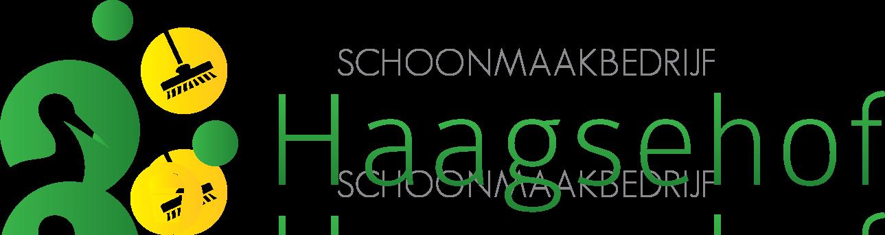 Schoonmaakbedrijf Haagsehof