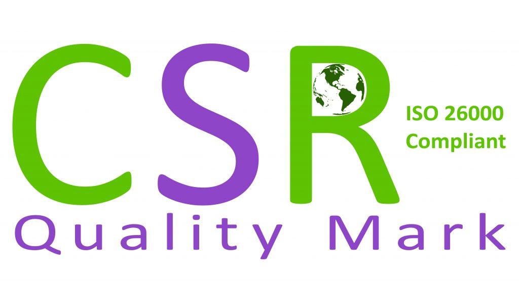 CSR-logo-2020-III