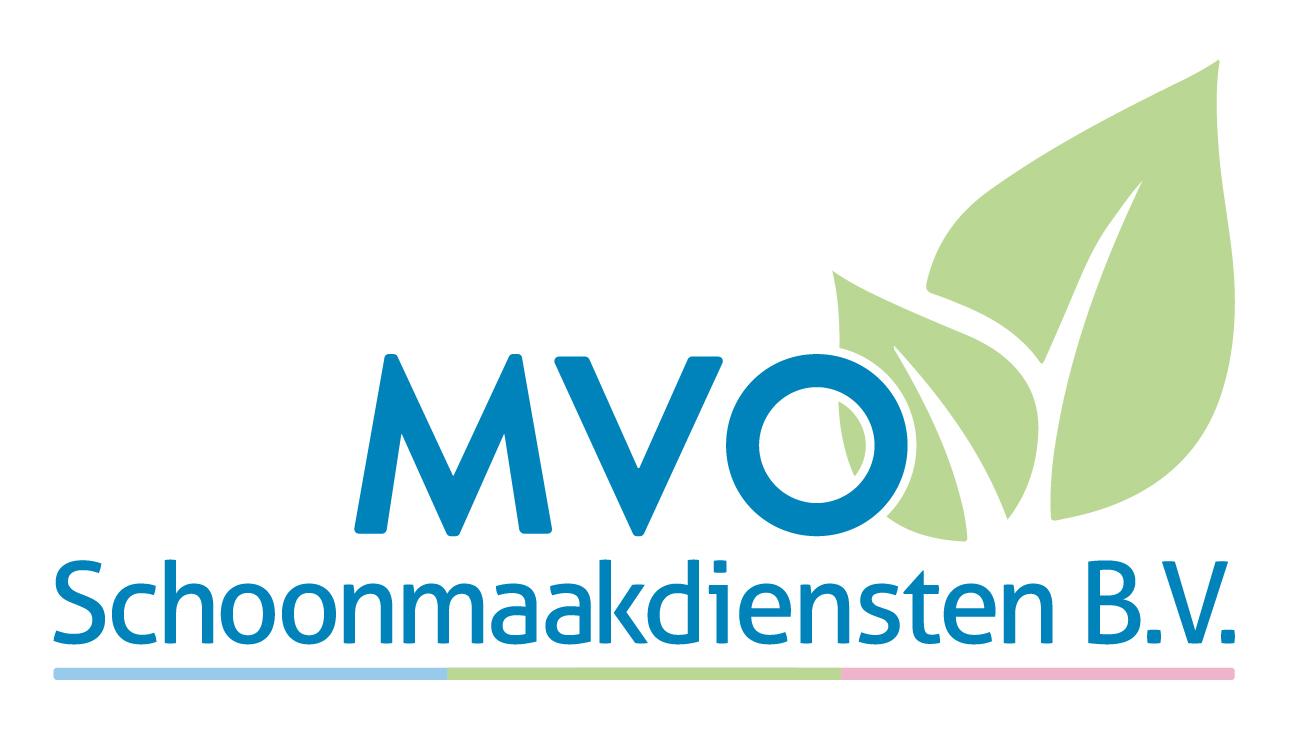 MVO Schoonmaakdiensten B.V.