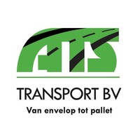 ATS Transport BV