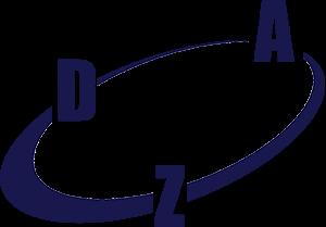 Duurzaam Afvalbeheer Zeeland B.V.