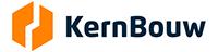 KernBouw