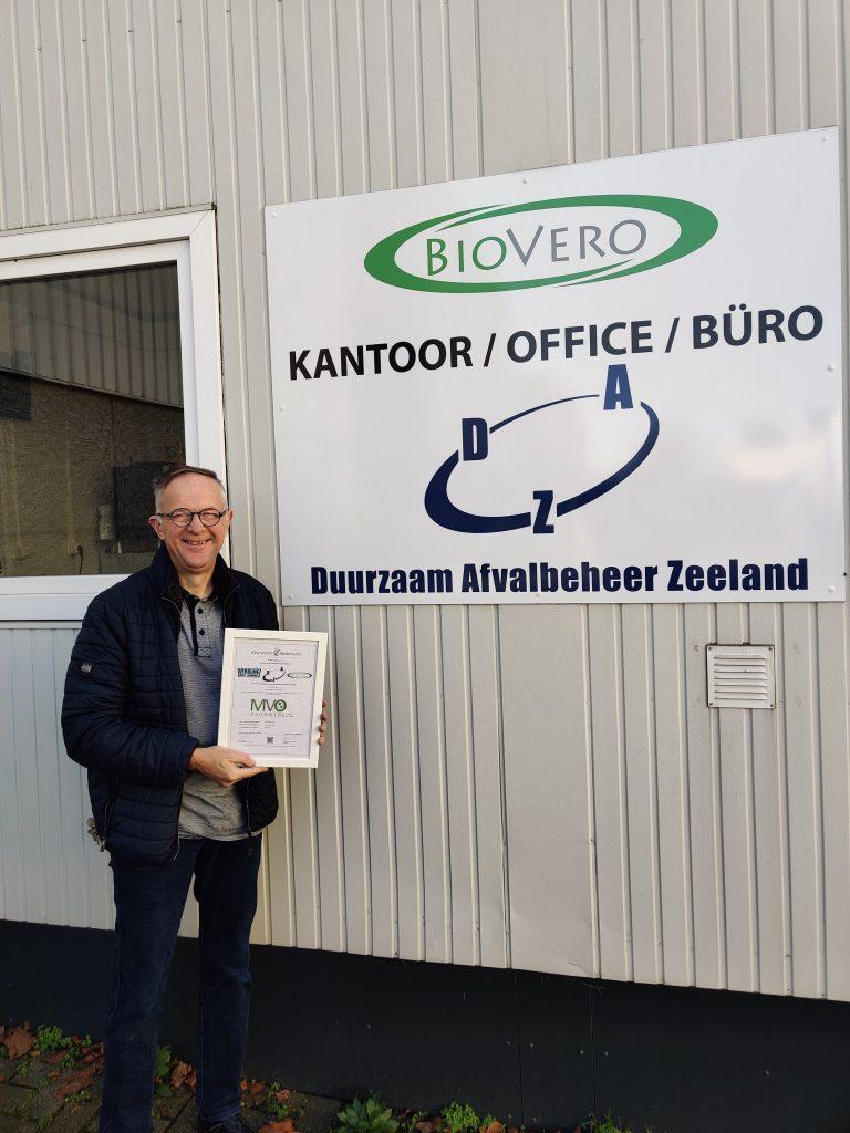 Duurzaam-Afvalbeheer-Zeeland-verwerft-MVO-Keurmerk