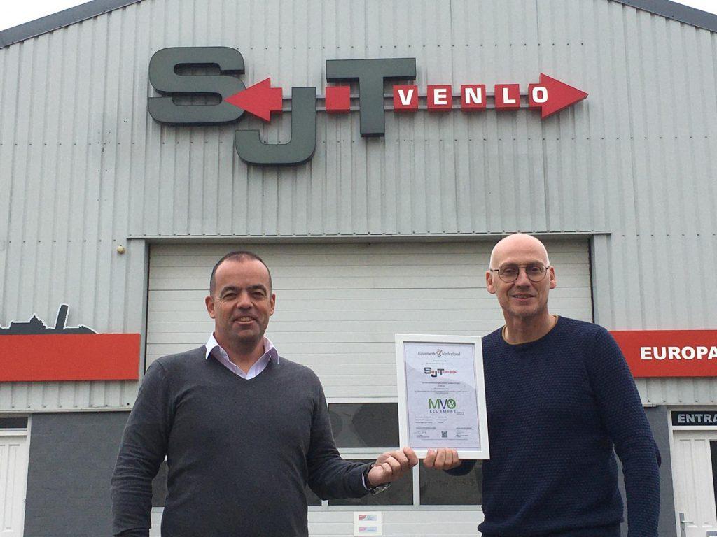 SJT-Venlo-verwerft-MVO-Keurmerk-I