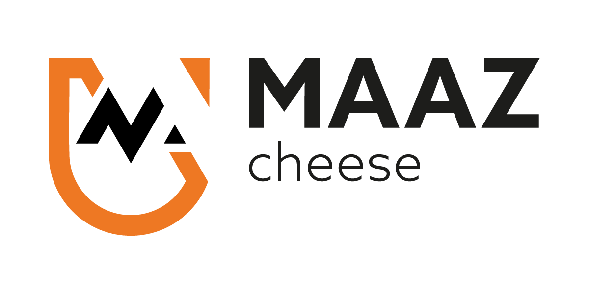 MAAZ Cheese B.V.