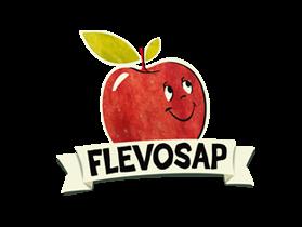Flevosap B.V.