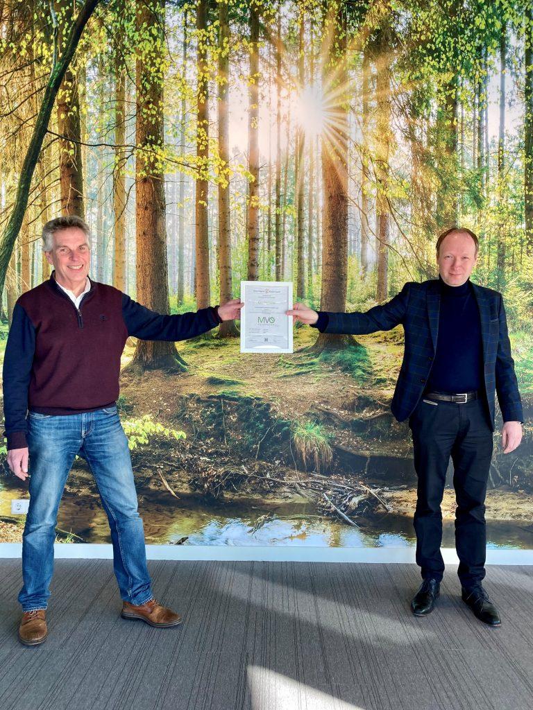 Greengiving-behaalt-MVO-Keurmerk-voor-de-derde-keer