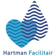 Hartman Facilitair