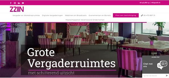 MVO-Keurmerk-houder-ZZIIN-Den-Haag