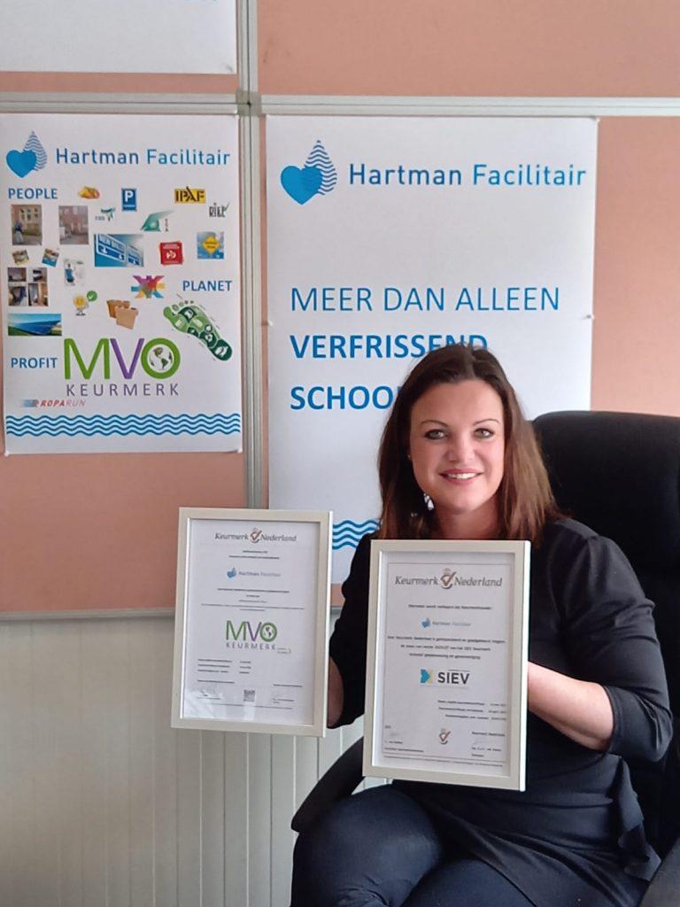 Hartman-MVO-Keurmerk-2021