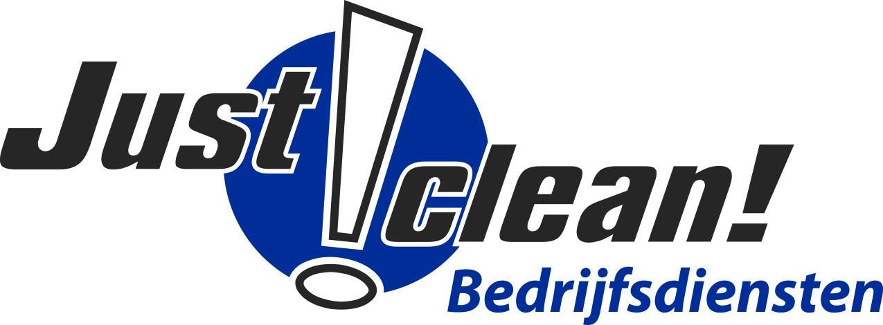 Just Clean Bedrijfsdiensten