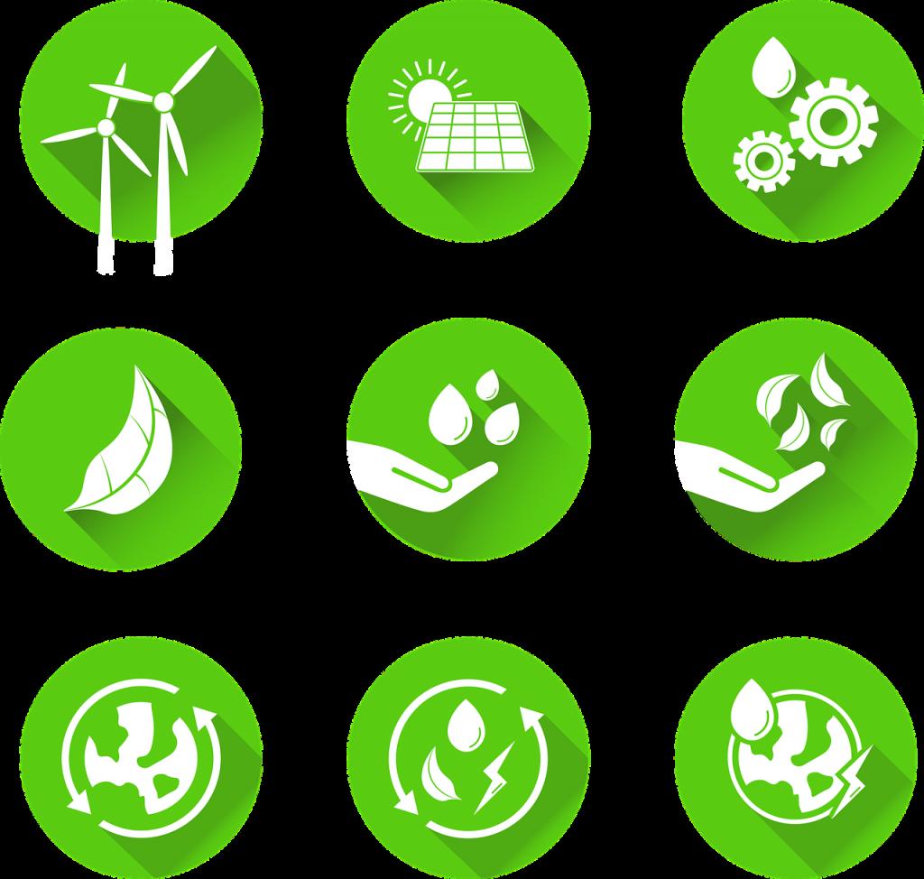 sustainability-icons-5924492_1280