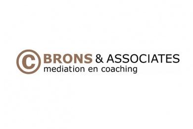 Brons & Associates
