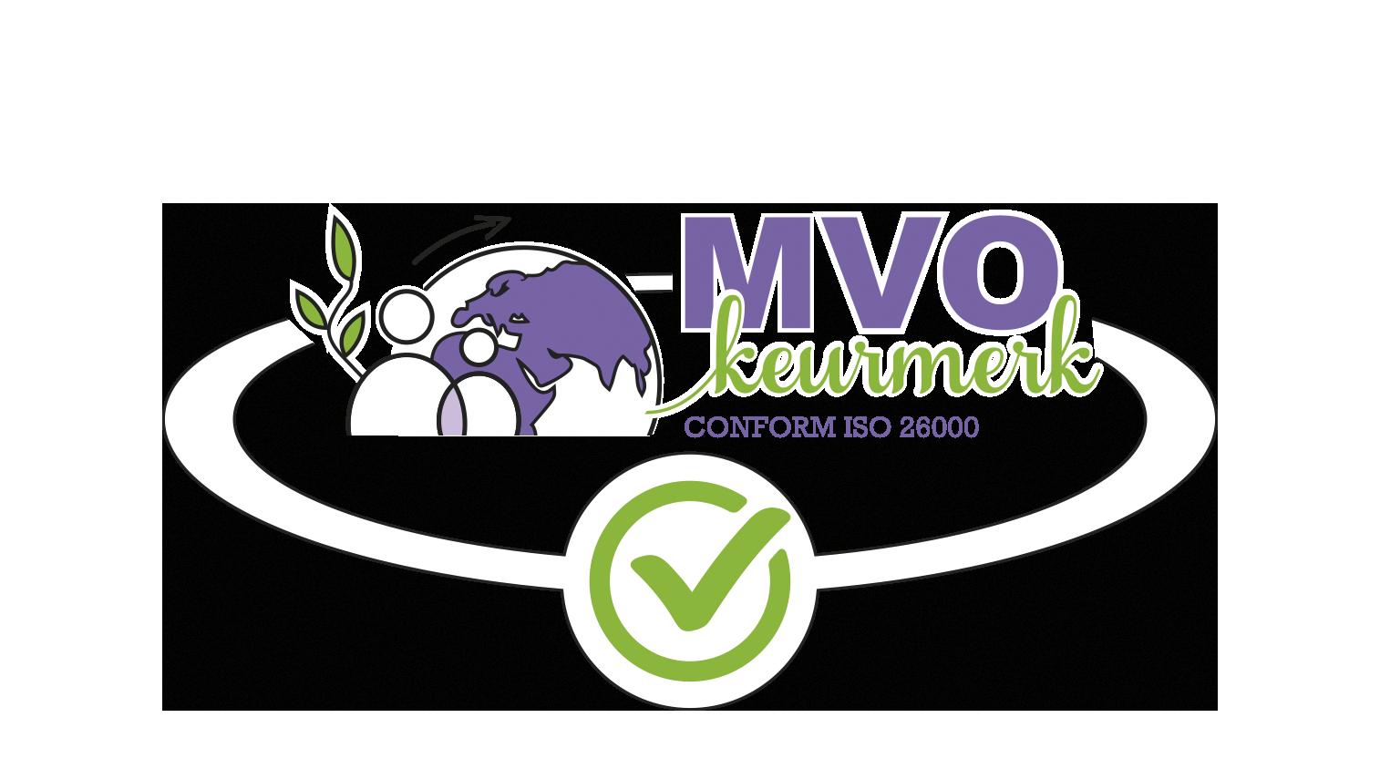 MVO-logo DEF 280621